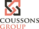 Coussons Group